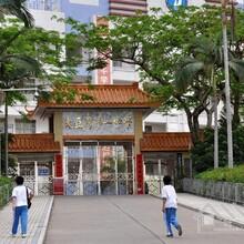 惠州市深圳碧桂园 城市之光 配1套完善吗图片