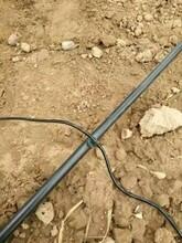亿碧源厂家直销各种PE管滴灌喷灌过滤器施肥器小配件