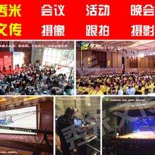 東莞石碣鎮大型酒店會議大合影照拍攝,會議攝像,活動跟拍