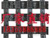汉中护坡格室欢迎您汉中土工选购指导
