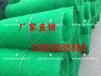 昌吉昌吉植被网垫产品特点。欢迎您