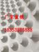 宜昌三维植被护坡网欢迎您宜昌土工工程材料