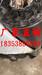 葫芦岛EM4植被护坡网欢迎您葫芦岛土工规格