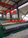 忻州土工格室。集团欢迎您