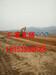 阿尔山三维植被护坡网欢迎您阿尔山土工全国发货