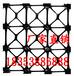 土工公司+宜昌三维植被网集团公司、欢迎您