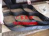 土工公司+铜川三维植被网集团公司、欢迎您