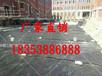 土工公司+汉中三维植被网集团公司、欢迎您