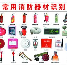 广东日安联合厂家直接消防工程一条龙服务图片