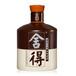 杭州舍得酒品味批發商供應