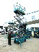 日照东港区米8米6米液压式剪叉式升降平台厂家直销质量怎样