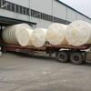 磷酸塑料储罐,四川阿坝塑料储罐厂家电话直销价格