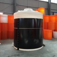 甲酸锥底贮罐,新疆新疆锥底贮罐厂家电话直销价格图片