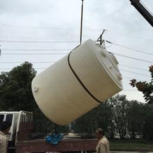 氢氟酸塑料储罐,新疆阿勒泰塑料储罐厂家电话直销价格图片