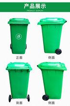 环保污水处理废水处理中水回用塑料储罐