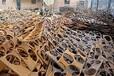凤岗废铁、生铁、模具铁回收欢迎来电咨询