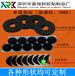 防滑减震EVA胶垫