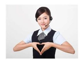 欢迎访问南京清华阳光太阳能热水器官方网站各点售后服务维修咨询电话