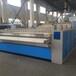 工业烫平机多滚烫平机各种烫平机各种烫平机立净洗涤设备专业生产