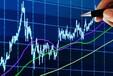 股票在哪一个平台做推广比较好?--首选今日头条