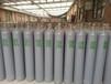 合肥高纯氮高纯氩高纯氦