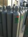 银川高纯氮高纯氩高纯氦