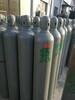 沧州高纯氦高纯氩高纯氮