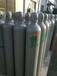 廊坊高纯氮高纯氩高纯氦混合气标准气