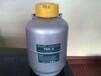 漯河检测用高纯氮高纯氩高纯氦