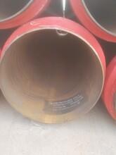 聚氨酯保温管价格聚氨酯保温管生产厂家图片