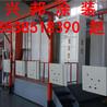 蘸火板生产线,蘸火板设备厂家,河南蘸火板设备,江苏蘸火板生产线