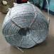 秸秆打包绳稻草废纸编织袋捆扎黄金塑料绳打捆绳厂家供应