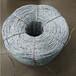 废纸打包绳温室蔬菜大棚压膜专用黄金绳子液压打包机捆绑绳厂家直销