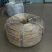 编织袋打包棉花打捆打包绳大棚吊蔓专用进口Pet单模材质优良量大从优