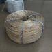 厂家直销黄金绳打包绳大棚配件压膜线压膜绳废纸打包黄金绳防晒绳