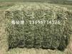 陕西大方捆打捆绳打包绳捆扎绳玉米秸秆6道绳