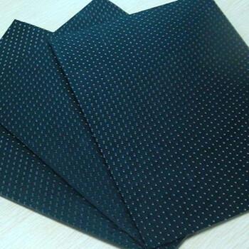 耐腐蚀防水板厂家糙面防水板价格吊带防水板应用广泛