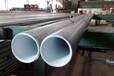 衡阳3PE防腐钢管生产厂家