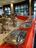东莞南城区开年庆典宴会服务南城区暖场茶歇冷餐服务