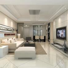 现代风格套房装修效果图优选公明广汇源公司