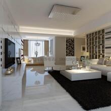 深圳广汇源公司专业房屋、二手房装修免费提供平面设计图