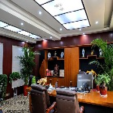 沙井会议室装修办公室设计报价