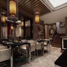 装修酒店公司、沙井酒店装修预算、沙井会所翻新改造报价