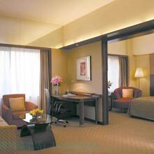南山西丽酒店设计、南山酒店装修经典案例