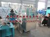 螺旋榨油机小型盘式榨油机国内优质批发厂家