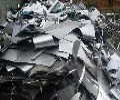 湖州铝合金回收-2019年与您携手共进