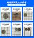 电焊网镀锌电焊网假山钢丝网安平环航电焊网厂