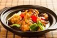 黄焖鸡米饭酱料多少钱黄焖鸡酱料批发