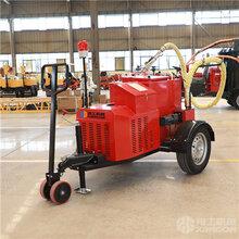 上海100L沥青灌缝机,路面机械生产厂家