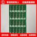 1000兆連接器線路板鋁基板fpc電路板pcba